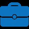 briefcase69 copia
