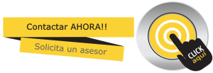 Contactar_asesor_secretariado_online