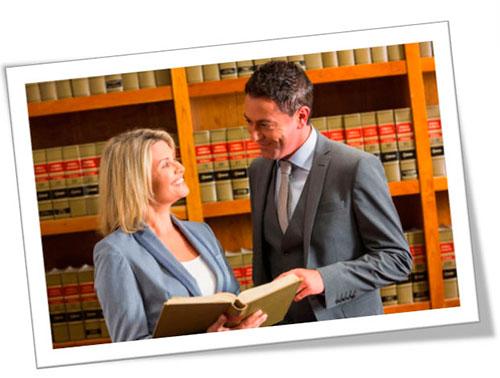 abogados_1_secretariado_online