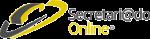 Secretariado Online