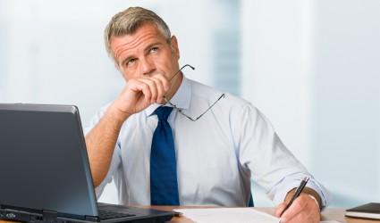 Abogado Secretaria virtual