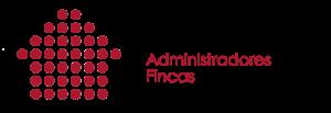 1_admin_fincas_secretariado_online