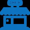 Tienda_online_secretaria_virtual