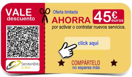 promocion dto 45-small