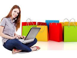 ecommerce_secretaria_virtual_6