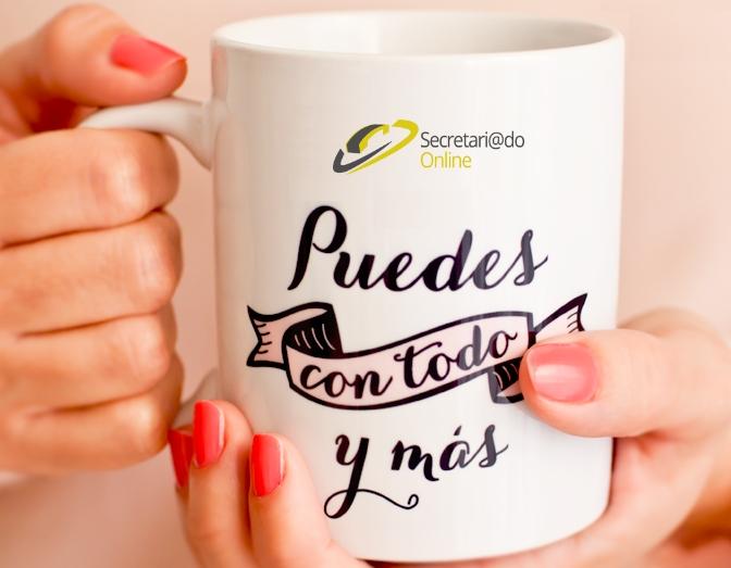 tu_puedes_secretariado_online